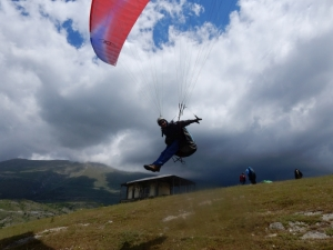 xc-seminar-paragliding-olympic-wings-greece-049