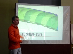 xc-seminar-paragliding-olympic-wings-greece-052