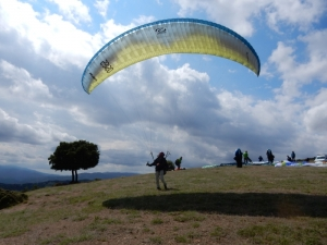 xc-seminar-paragliding-olympic-wings-greece-055