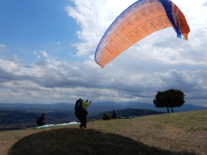 xc-seminar-paragliding-olympic-wings-greece-057