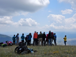 xc-seminar-paragliding-olympic-wings-greece-064