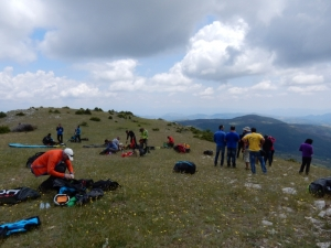 xc-seminar-paragliding-olympic-wings-greece-066