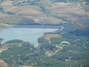 xc-seminar-paragliding-olympic-wings-greece-068