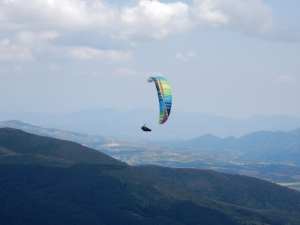 xc-seminar-paragliding-olympic-wings-greece-069