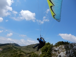 xc-seminar-paragliding-olympic-wings-greece-070