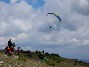xc-seminar-paragliding-olympic-wings-greece-071