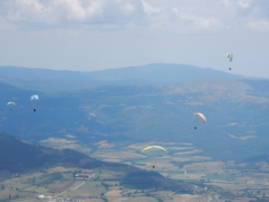 xc-seminar-paragliding-olympic-wings-greece-076