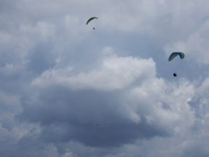 xc-seminar-paragliding-olympic-wings-greece-077
