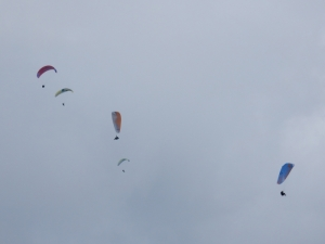 xc-seminar-paragliding-olympic-wings-greece-078