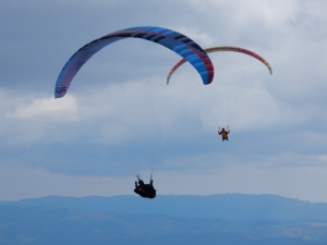 xc-seminar-paragliding-olympic-wings-greece-079