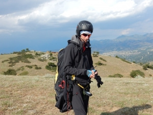 xc-seminar-paragliding-olympic-wings-greece-080
