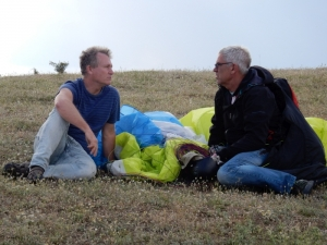 xc-seminar-paragliding-olympic-wings-greece-085