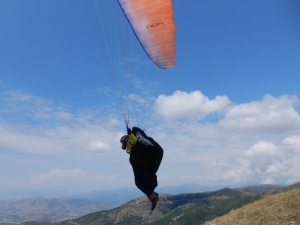 xc-seminar-paragliding-olympic-wings-greece-096