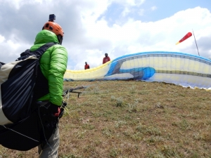 xc-seminar-paragliding-olympic-wings-greece-098