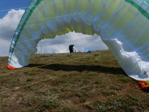xc-seminar-paragliding-olympic-wings-greece-105