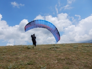 xc-seminar-paragliding-olympic-wings-greece-106