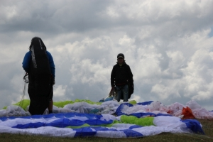 xc-seminar-paragliding-olympic-wings-greece-109
