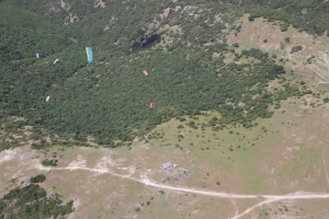 xc-seminar-paragliding-olympic-wings-greece-110