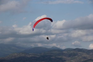 xc-seminar-paragliding-olympic-wings-greece-115