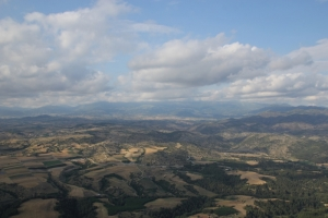 xc-seminar-paragliding-olympic-wings-greece-117