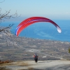 Olympic Wings Paragliding Greece 046