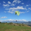 Olympic Wings Paragliding Holidays 126