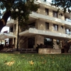 accommodation in Leptokaria