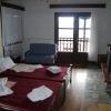 accommodation in Paleos Panteleimonas