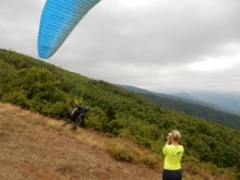 paragliding-holidays-olympic-wings-greece-001