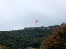 paragliding-holidays-olympic-wings-greece-002