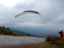 paragliding-holidays-olympic-wings-greece-006