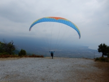 paragliding-holidays-olympic-wings-greece-009