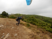 paragliding-holidays-olympic-wings-greece-010