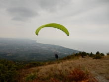 paragliding-holidays-olympic-wings-greece-013