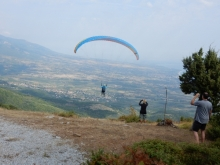 paragliding-holidays-olympic-wings-greece-016