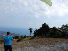 paragliding-holidays-olympic-wings-greece-017