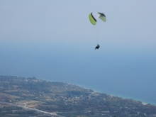 paragliding-holidays-olympic-wings-greece-019