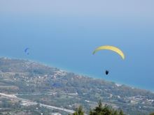 paragliding-holidays-olympic-wings-greece-021