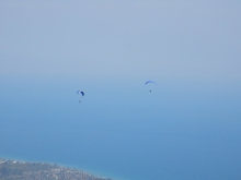 paragliding-holidays-olympic-wings-greece-022