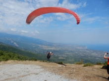paragliding-holidays-olympic-wings-greece-026