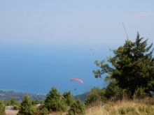 paragliding-holidays-olympic-wings-greece-027