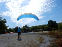 paragliding-holidays-olympic-wings-greece-028