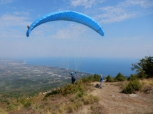 paragliding-holidays-olympic-wings-greece-029