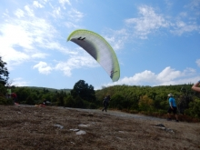 paragliding-holidays-olympic-wings-greece-030