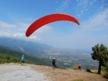 paragliding-holidays-olympic-wings-greece-032