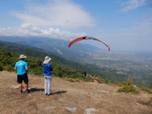 paragliding-holidays-olympic-wings-greece-035