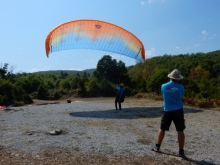 paragliding-holidays-olympic-wings-greece-036
