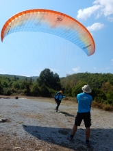 paragliding-holidays-olympic-wings-greece-037