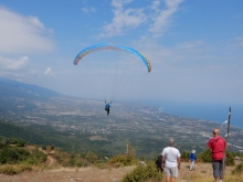 paragliding-holidays-olympic-wings-greece-039