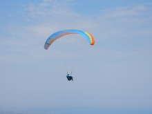 paragliding-holidays-olympic-wings-greece-040